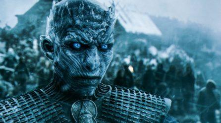 Game of Thrones revela el teaser de su octava temporada