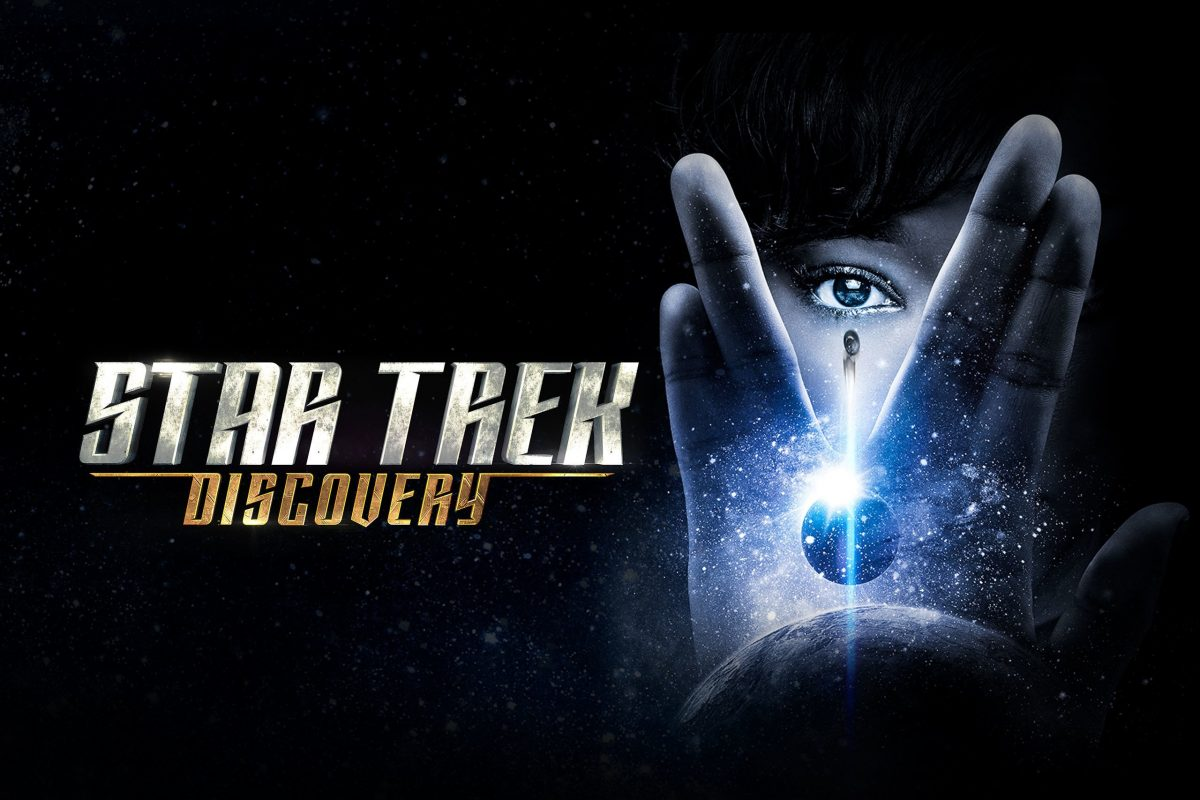 Star Trek: Discovery prepara su primer spin-off