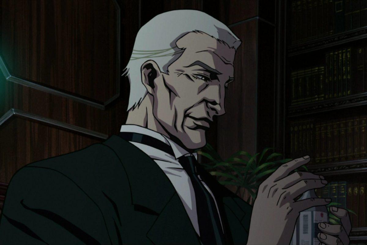 Pennyworth: Primeros detalles sobre la serie de Alfred