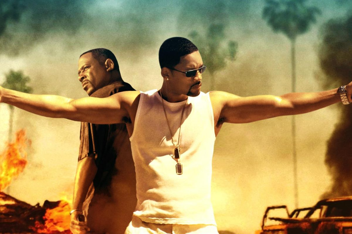 Bad Boys for Life revela su sinopsis oficial