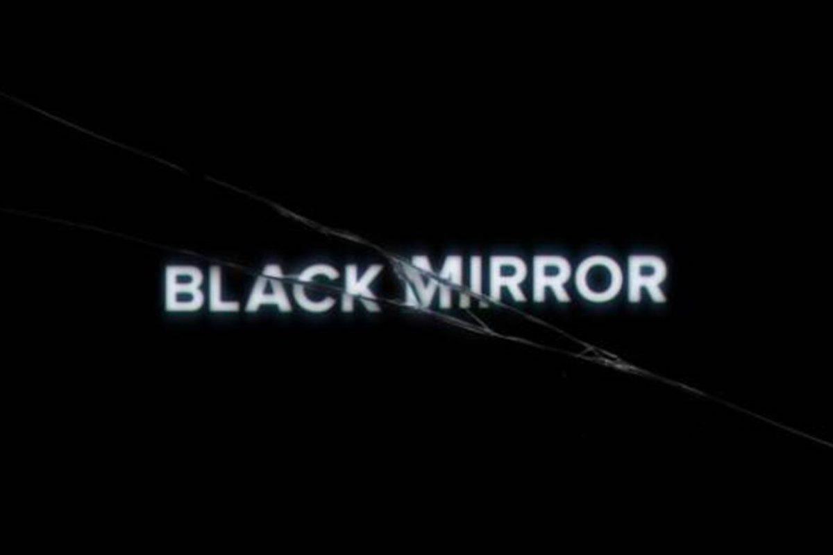 Black Mirror revela nuevos detalles de Bandersnatch