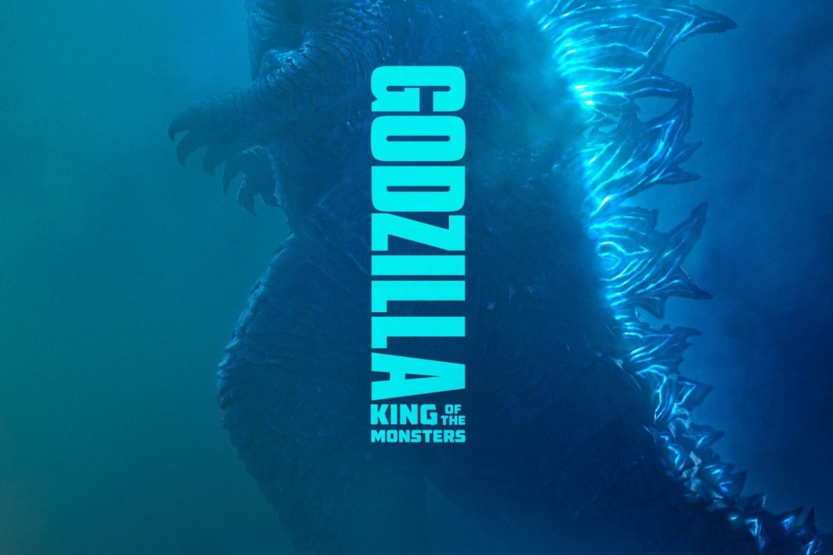 Godzilla: King of the Monsters estrena un nuevo adelanto