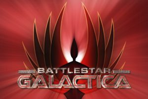 Battlestar Galactica: El reboot encuentra nuevo guionista