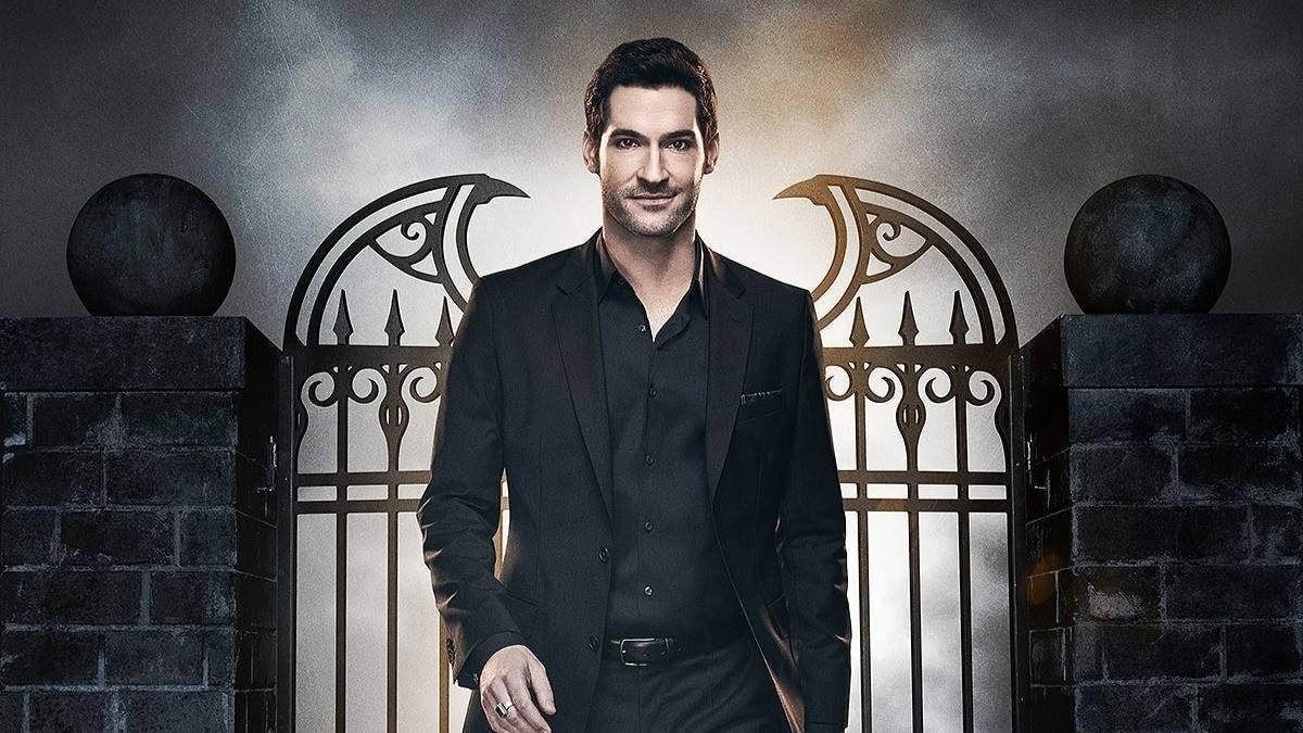Lucifer: Primer vistazo a su cuarta temporada