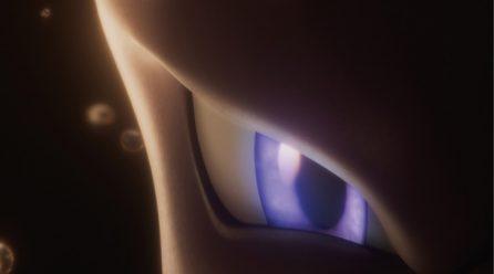 Pokemon anuncia su película número 22
