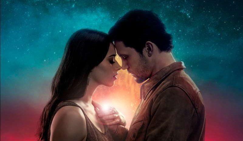 Roswell, New Mexico estrena un nuevo trailer