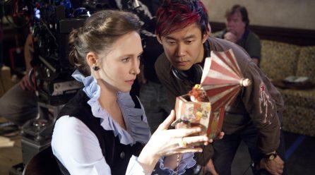 El Conjuro 3: James Wan confirma los detalles de la trama
