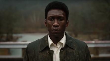 True Detective: Nuevo trailer de la tercera temporada