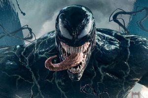 Venom: El guionista anticipa la secuela