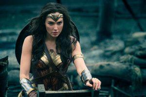 Películas protagonizadas por mujeres son más exitosas que las lideradas por hombres