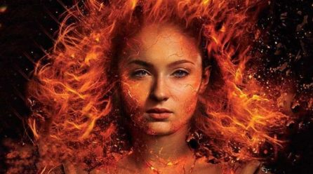 X-Men: Dark Phoenix: El director anticipa el tono de la película