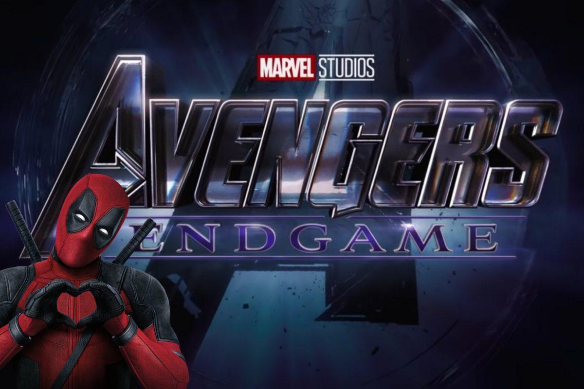 Deadpool se convierte en todos los personajes de Avengers: Endgame en un divertido trailer