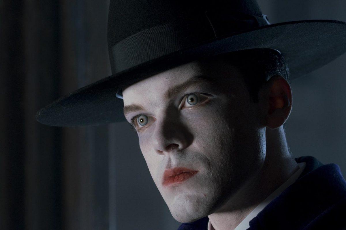 Gotham: Cameron Monaghan anticipa un importante momento de la quinta temporada