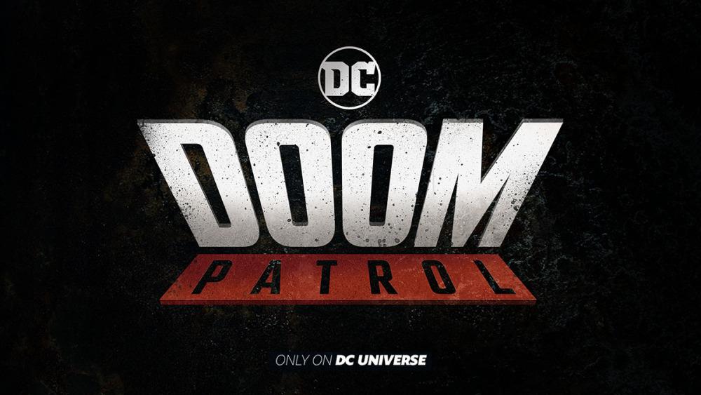 Doom Patrol: Primer vistazo a la segunda temporada