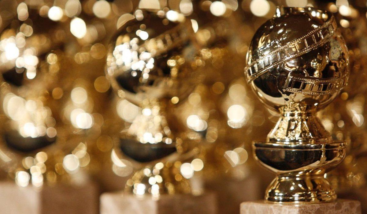 Andy Samberg y Sandra Oh protagonizan las promos de los Globos de Oro