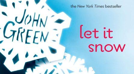Netflix adaptará Noches Blancas de John Green