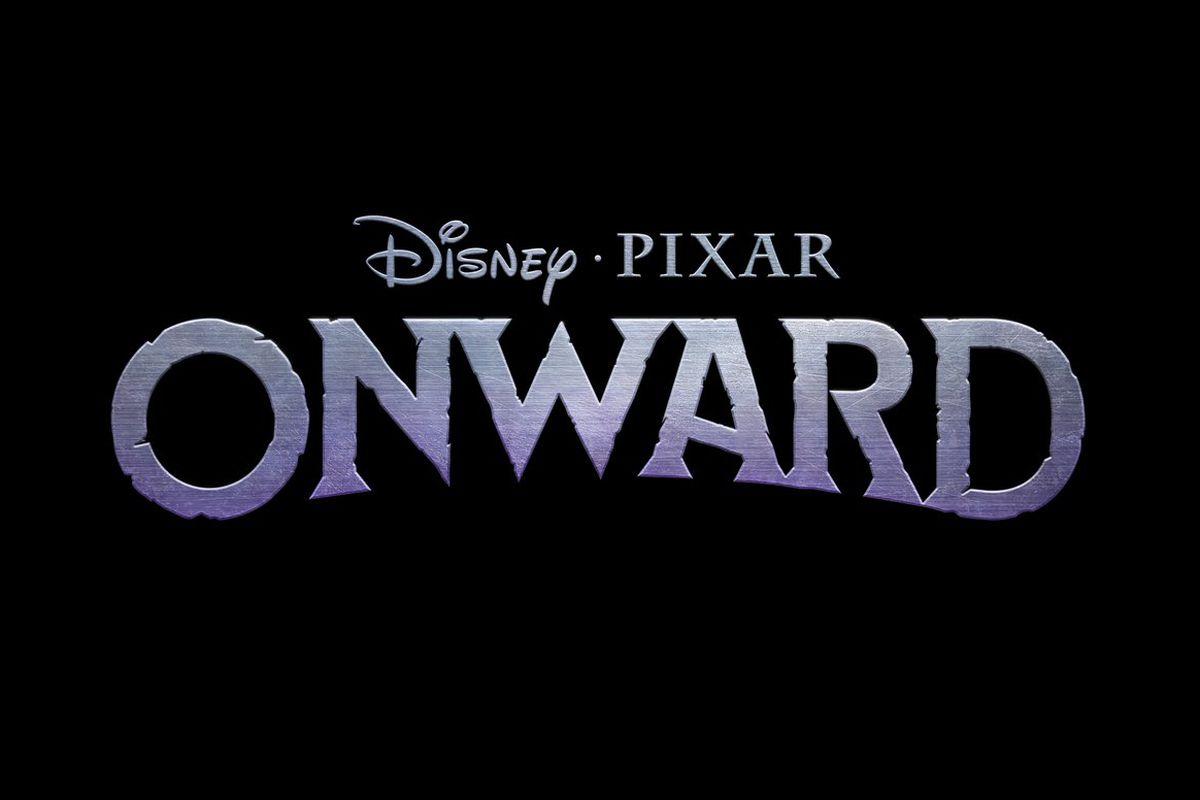 Onward: Pixar confirma el elenco de su próxima película
