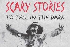Scary Stories to Tell in the Dark obtiene fecha de estreno