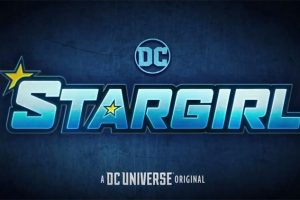 Stargirl suma a Hourman y Wildcat