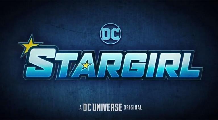 Stargirl suma a Hourman y Wildcat