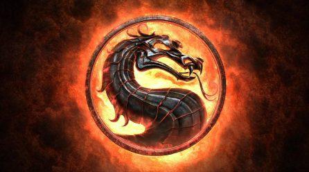 Mortal Kombat estrena sus primeras imágenes
