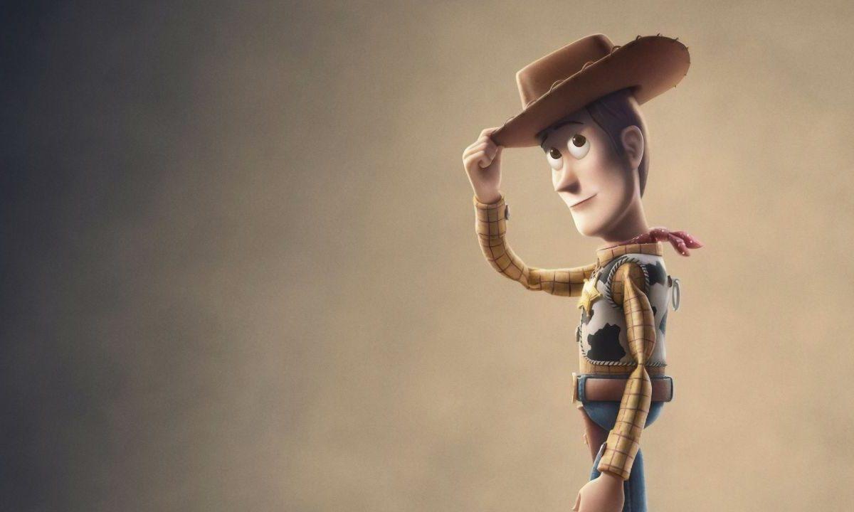 Toy Story 4: Nuevos detalles sobre la trama