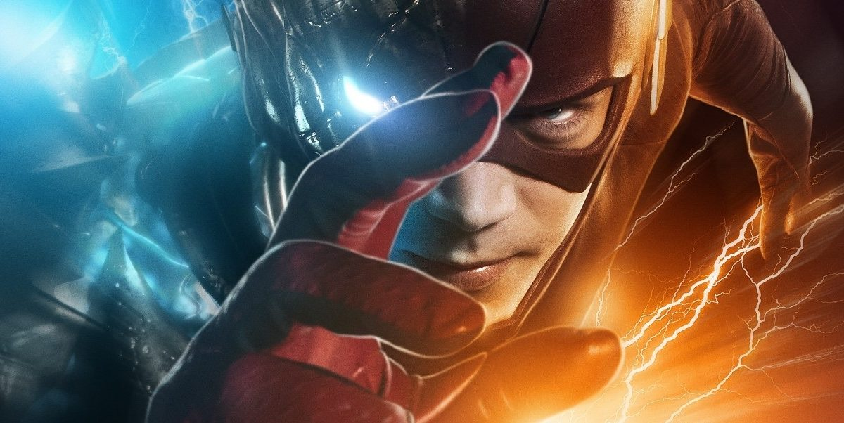 The Flash suma a una nueva villana