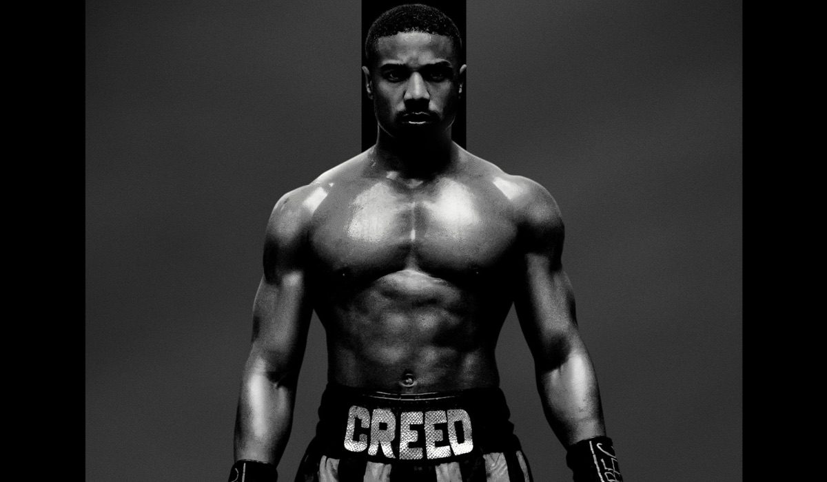 Creed III confirma a su guionista