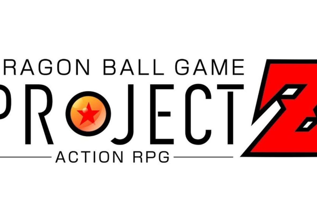 Dragon Ball estrena el primer trailer de su nuevo videojuego