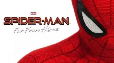 Spider-Man: Lejos de Casa supera ampliamente su proyección tras el estreno