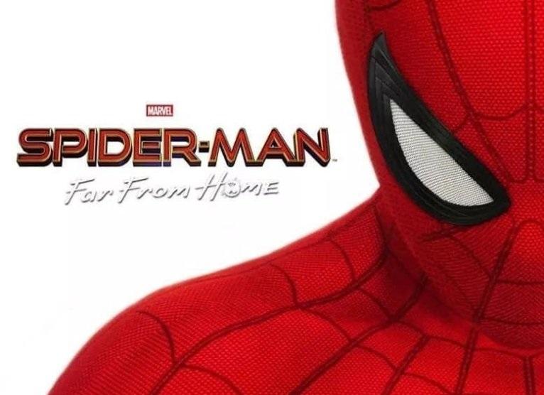 Spider-Man: Lejos de Casa podría estrenar su trailer la próxima semana