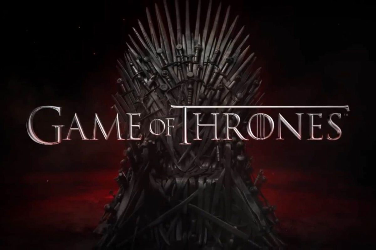 Game of Thrones: La precuela suma a otros 5 actores