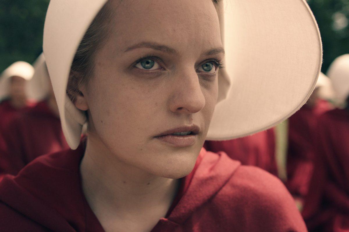 The Handmaid's Tale: Trailer completo de la cuarta temporada