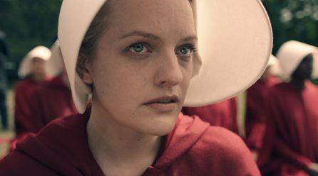 The Handmaid's Tale: Trailer de la cuarta temporada