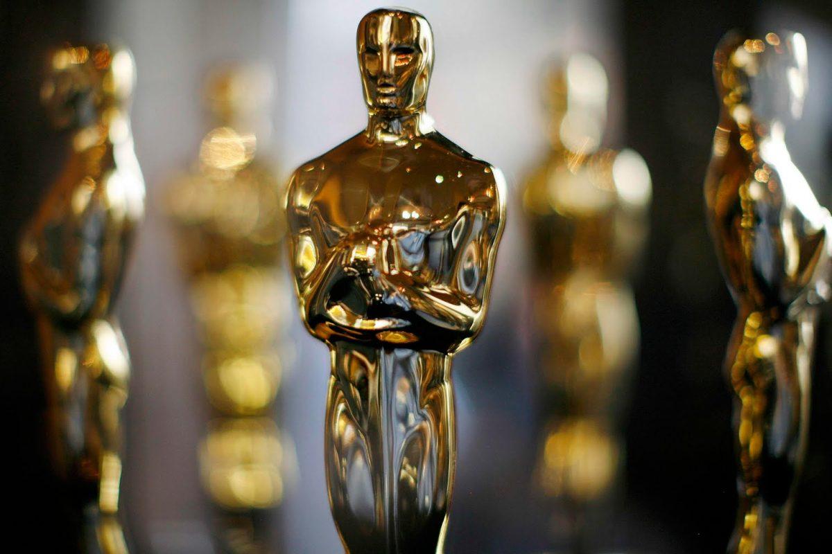 Oscars 2021: La lista completa de nominadas