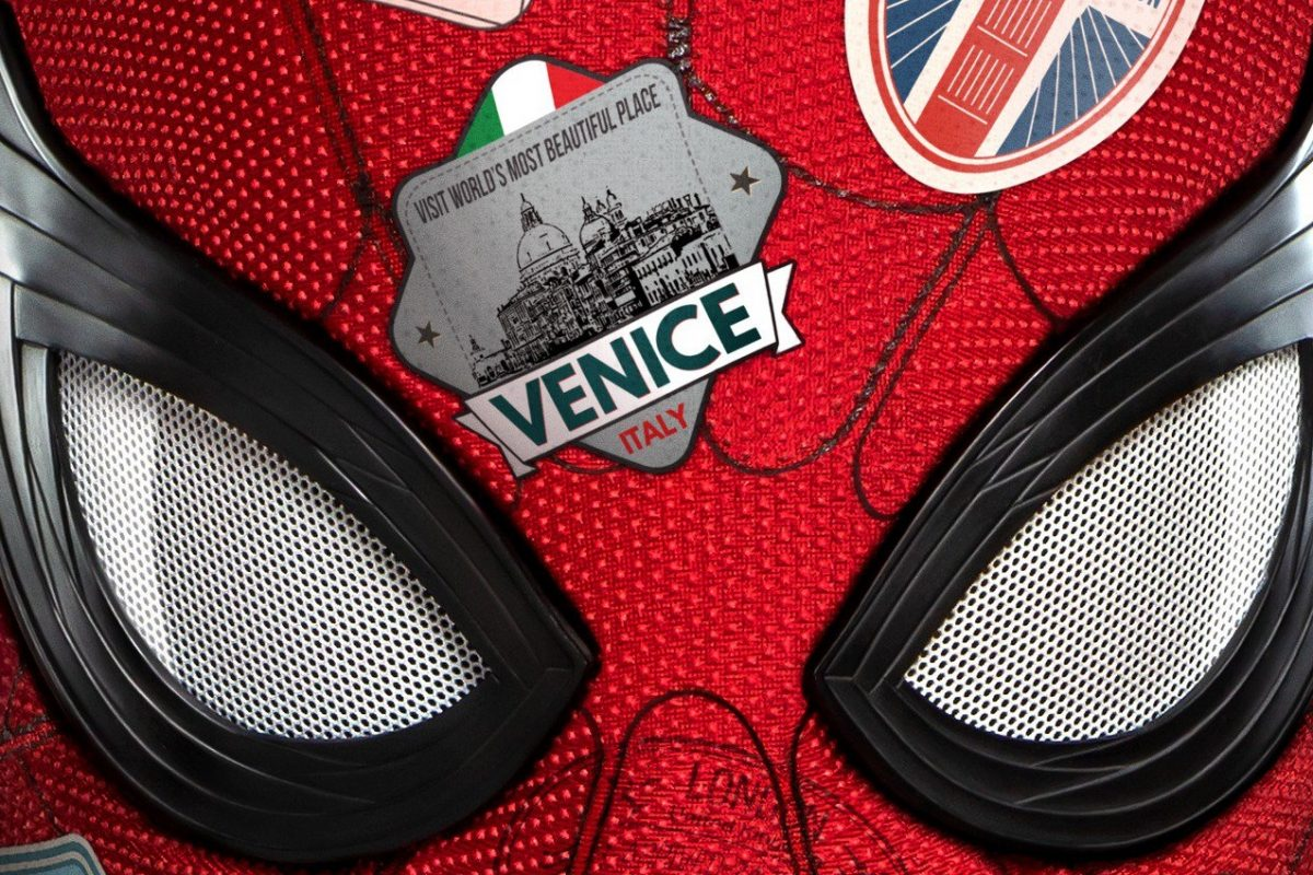 Spider-Man: Lejos de Casa – Llegan las primeras reacciones