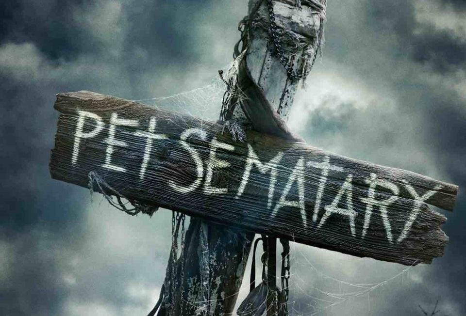 Paramount+ prepara nuevos proyectos de Flashdance, Pet Sematary y más