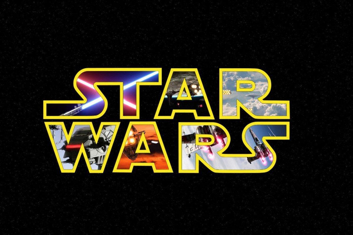 Disney + planea muchas nuevas series de Star Wars