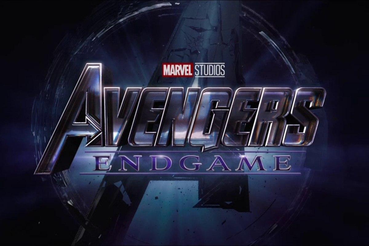 Una escena eliminada de Avengers: Endgame revela el destino de Gamora