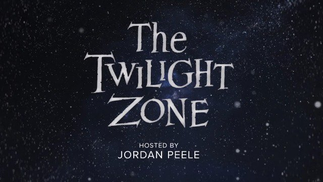 The Twilight Zone revela el trailer de 2 episodios