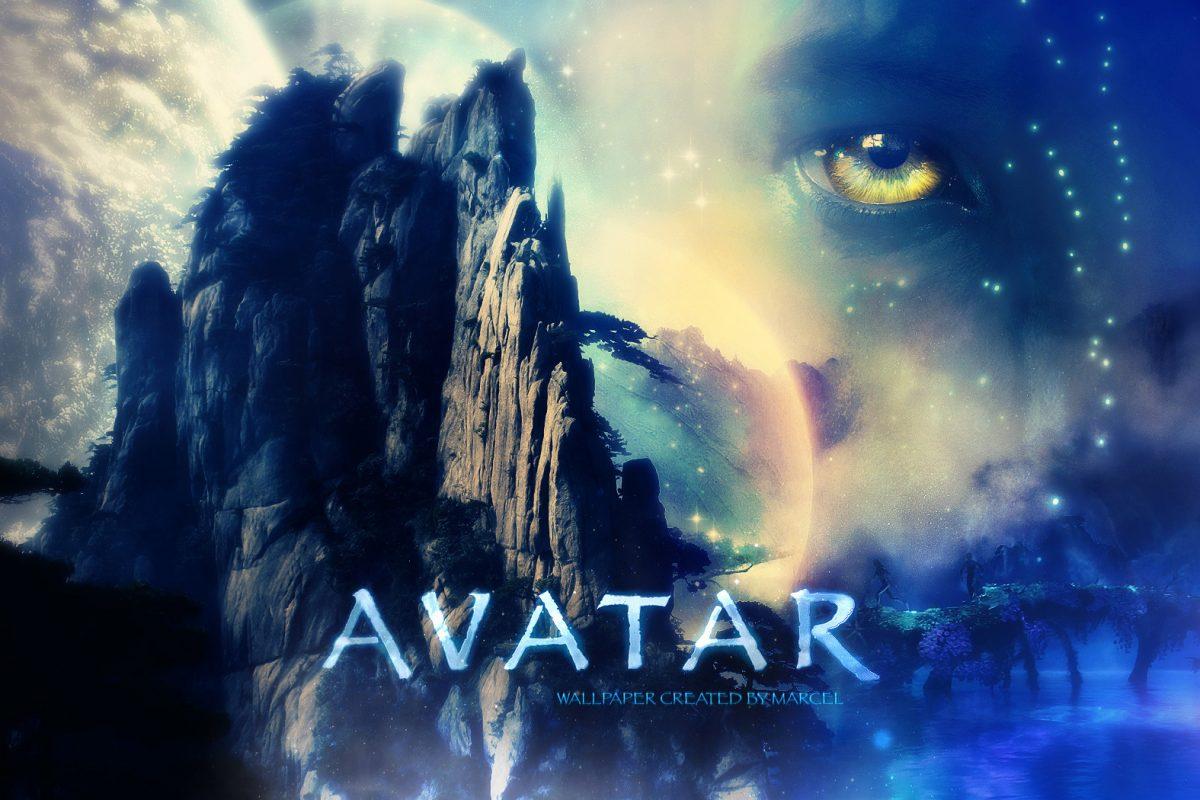 Secuelas de Avatar: Nuevas imágenes desde el set