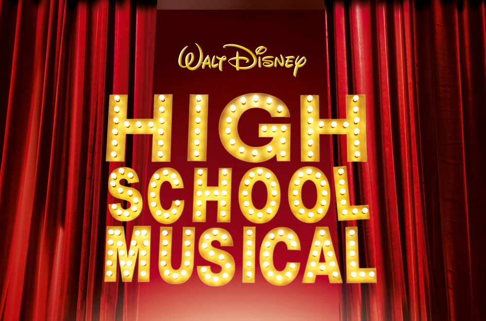 High School Musical: The Musical: The Series estrena su primer trailer