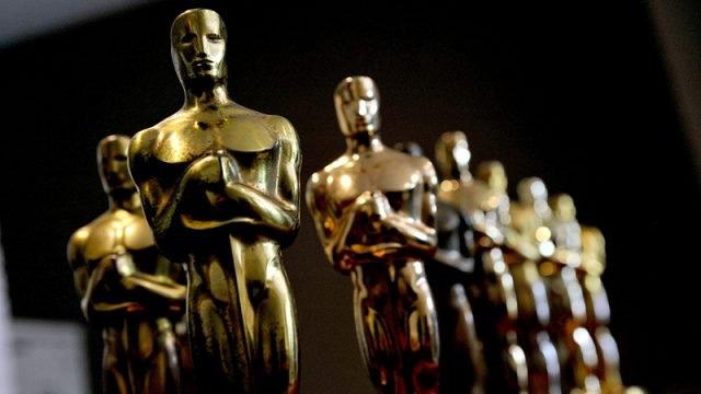 Oscar 2019: La Academia da marcha atrás y transmitirá todas sus categorías
