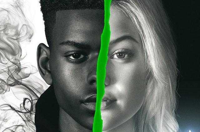 Cloak & Dagger: el teaser de la segunda temporada revela a Mayhem