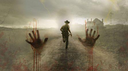 El próximo spin-off de The Walking Dead encuentra a 3 de sus protagonistas