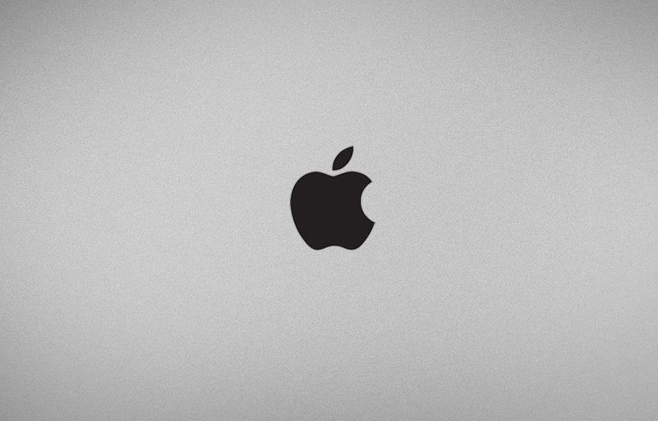 Apple anuncia un nuevo servicio de streaming