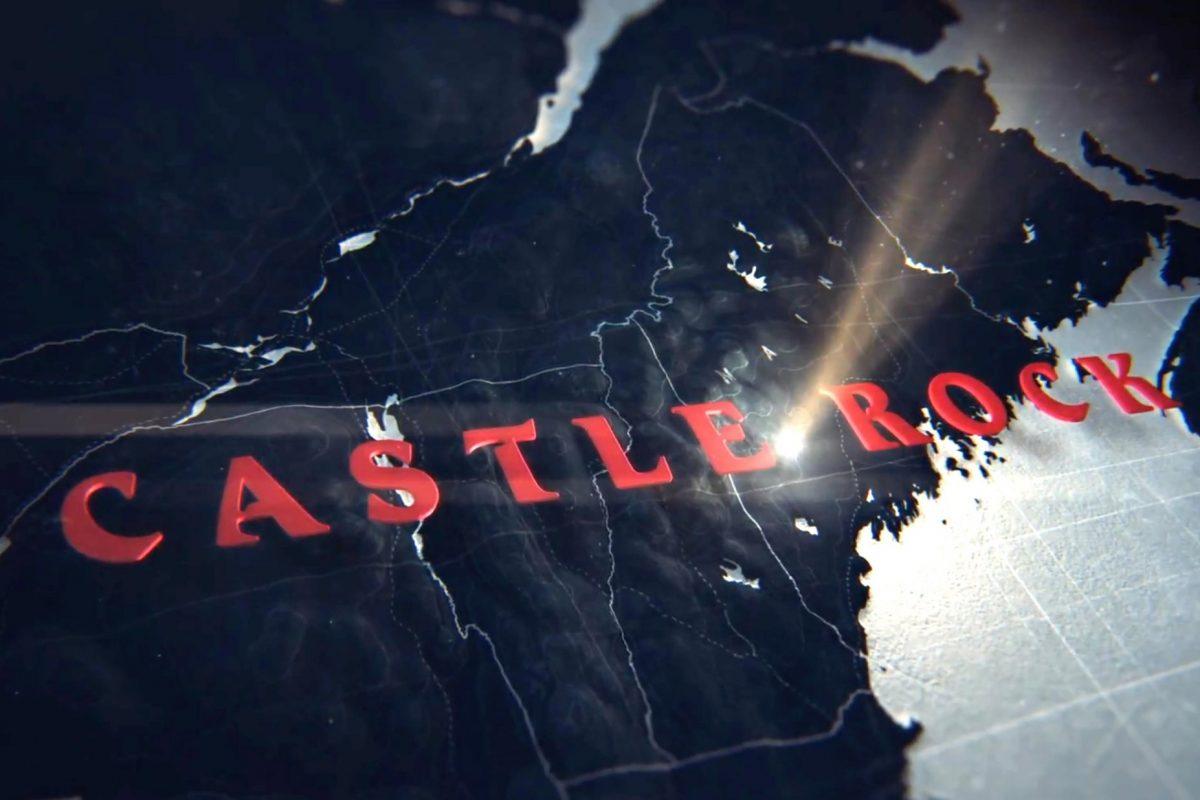Castle Rock es cancelada después de dos temporadas