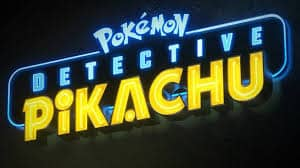 Detective Pikachu estrena un nuevo adelanto con muchos pokemon