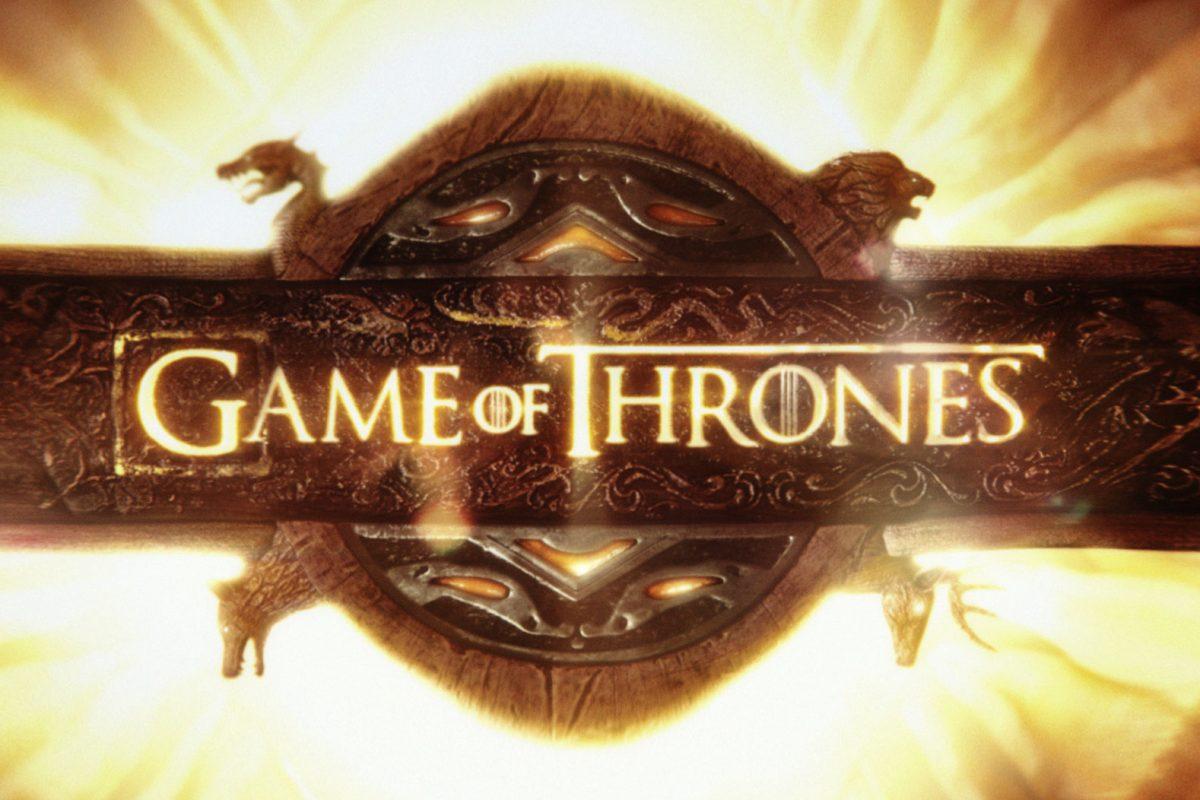 Game of Thrones estrenará un documental sobre su última temporada
