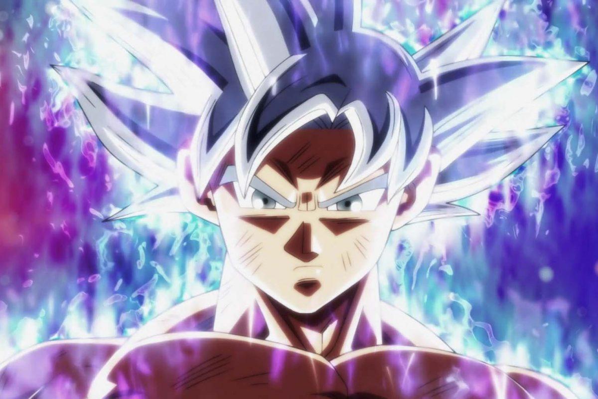 Dragon Ball Super podría volver a mitad de año